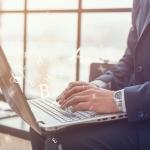 La formación online sigue creciendo